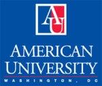 American_University_Logo