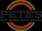 petes-logo