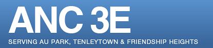 anc3e_logo