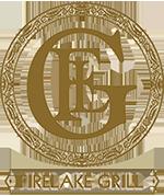 Firelake Grill Logo