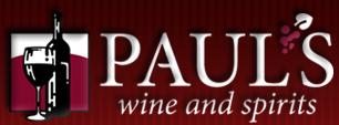 paulsdc-logo
