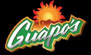 guapos-logo