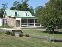 Hearst Recreation Facility