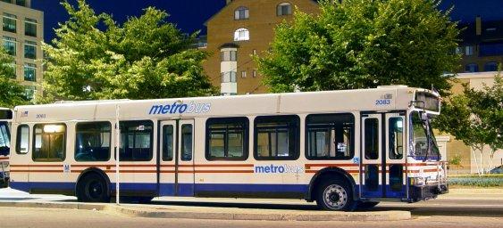 Metrobus_Orion_VI