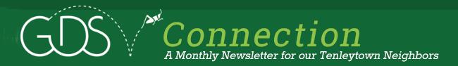 2014-15-Tenley-Connection-Header-Banner