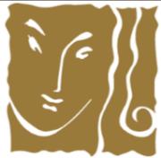 Matisse logo