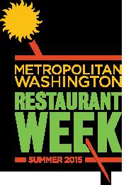 summer-restaurantweek-logo