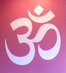 lil omm symbol