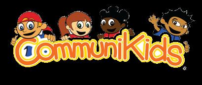 logo no background-small