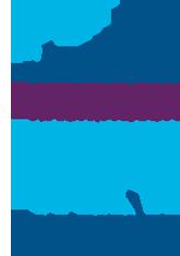 wrw-winter2016-logo_1